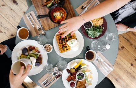 Terviklikult tervislik toitumine: Milline dieet on parim?