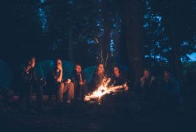 Psühholoogilised tüübid: Sissejuhatus enneagrammi tüpoloogiasse