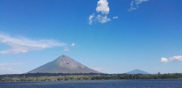 Kesk-Ameerika avastamata pärl: Nicaragua, 3.osa