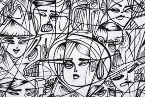 Vandenõuteooriate psühholoogia: konspiratiivne mõtlemine ja vaimne sitkus